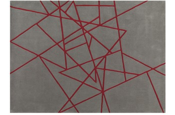 Arte Espina Spirit 3111-41 170 x 240 cm grau