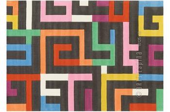 Arte Espina Spirit 3130-75 120 x 180