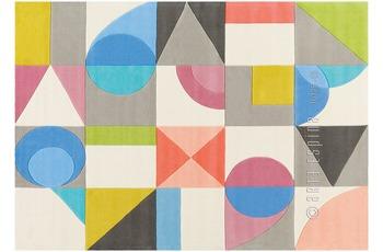 Arte Espina Spirit 3131-75 120 x 180