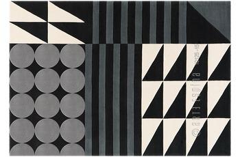Arte Espina Spirit 3133-66 120 x 180