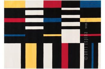 Arte Espina Spirit 3134-71 120 x 180