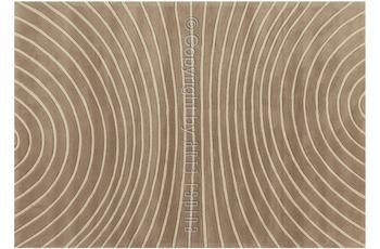 Arte Espina Spirit Frisee 3114-17 200 x 300 cm Braun