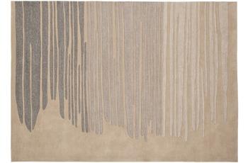 Arte Espina Spirit Frisee 7103 200 x 300 cm beige Farbe 36