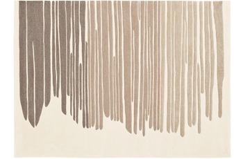 Arte Espina Spirit Frisee 7103 200 x 300 cm creme Farbe 12