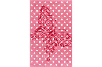 Arte Espina Sun 4182-44 Pink 100 x 160 cm