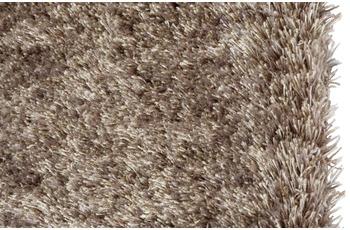 Teppich quadratisch 120x120  Teppich Quadratisch 120×120 | harzite.com