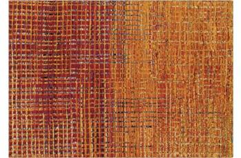 Arte Espina Topaz 5400-28