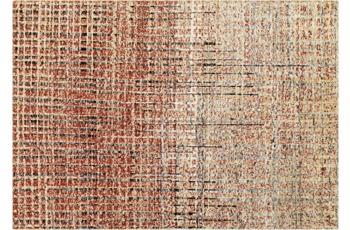 Arte Espina Topaz 5400-30