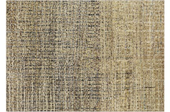 Arte Espina Topaz 5400-36