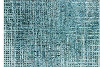 Arte Espina Topaz 5400-53