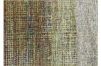 Arte Espina Topaz 5400-61