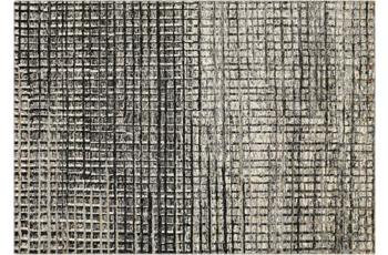 Arte Espina Topaz 5400-72