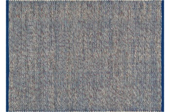 Arte Espina Tweed 8058-58 Blau