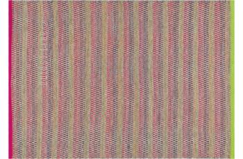 Arte Espina Twist 8057-75 Pink