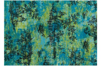 Arte Espina Vintage 5206-60 140 x 200 cm Grün