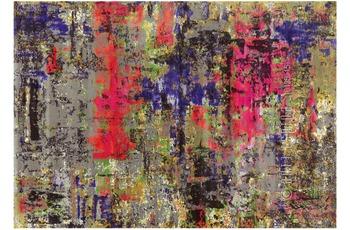 Arte Espina Vintage 5207-39 120 x 180