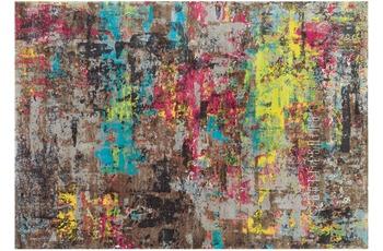 Arte Espina Vintage 5207-61, trendy line
