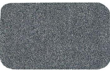 Astra Saugaktiv anthrazit 60 x 75 cm