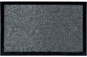 Astra Granat braun 60 x 80 cm