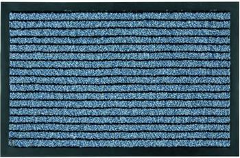 Astra Karat blau 60 x 90 cm