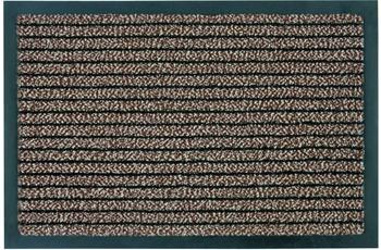 Astra Karat braun 60 x 90 cm