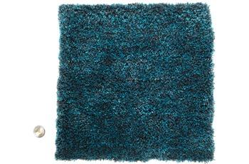 Astra Livorno D. 160 C. 021 blau meliert 90 x 160 cm