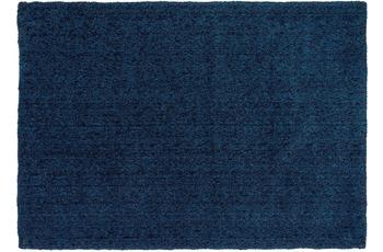 Astra Livorno D. 160 C. 021 blau meliert