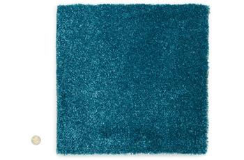 Astra Lugano Des. 150 Col. 020 blau 160 cm x 230 cm