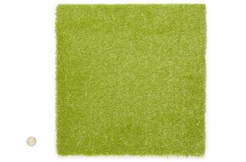Astra Lugano Des. 150 Col. 030 grün