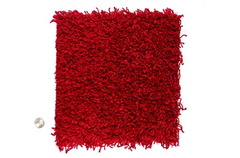Astra Palermo Col. 010 rot 140 x 200 cm
