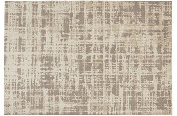 Astra Pisa D.172 C. 060 Gitter 110 x 60 cm