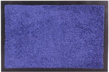Astra Proper Tex Uni blau 60 x 180 cm