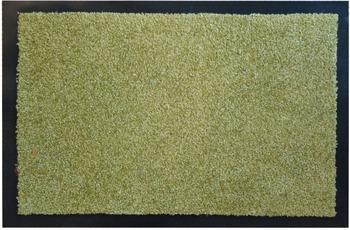 Astra Proper Tex Uni grün 60 x 180 cm