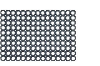 Astra Quadro schwarz 60 x 80 cm
