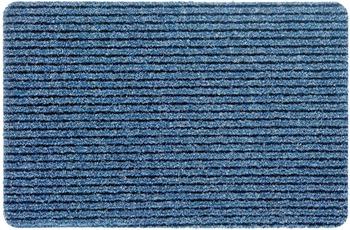 Astra Rip Line Trend blau