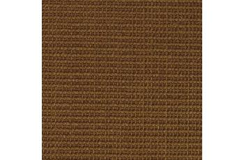 Astra Salvador 250 x 350 cm ohne ASTRAcare (Fleckenschutz) bronze Farbe 63