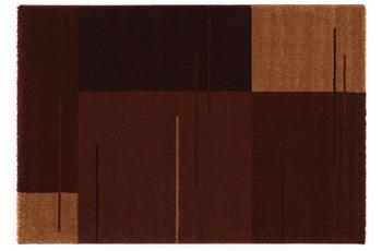 Astra Samoa Des. 002 Col. 010 rot 120 x 180 cm