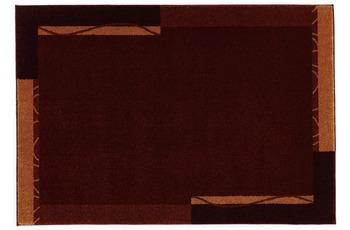 Astra Samoa Des. 004 Col. 010 rot 120 x 180 cm