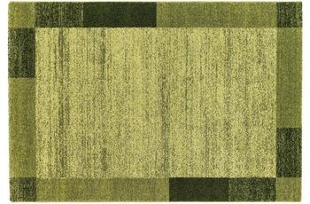 Astra Samoa Des. 152 Col. 30 Bordüre grün 67 cm x 130 cm