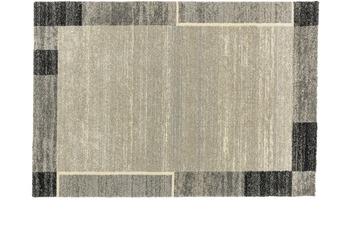 Astra , Teppich, Samoa, Des. 152 Col. 40 Bord�re schwarz