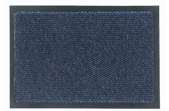 Astra Saphir blau 60 x 90 cm