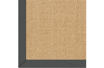 Astra Sisal-Teppich, Salvador, Col. 65 natur/ meliert, mit Astracare