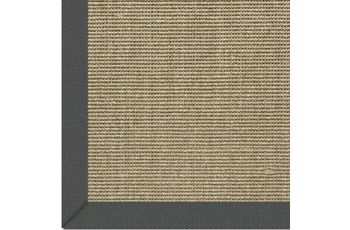 Astra Sisal-Teppich, Salvador, Col. 82 meliert, mit Astracare