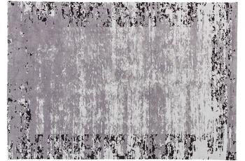 Astra Teramo Des.161 Col. 40 Bordüre schwarz 90x160cm