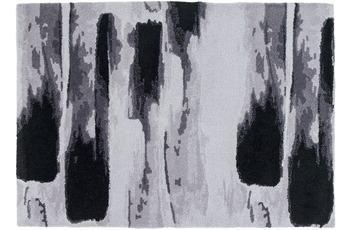 Astra Verona Des.162 Col. 40 Brush schwarz