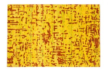 Babaco Creative Art CA1 - yellow