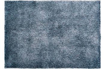 Barbara Becker Teppich Passion t�rkis 140 x 200 cm