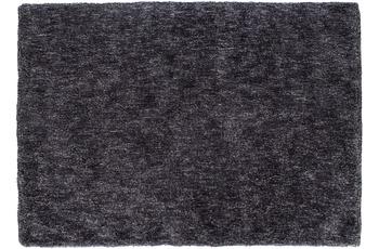 Barbara Becker Touch schwarz 70 x 140 cm
