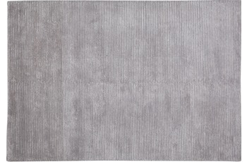 Brigitte Home Cool Selection 405 90 x 160 cm beige