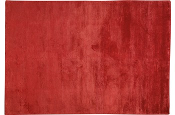 Brigitte Home Cool Selection 406 140 x 200 cm rot